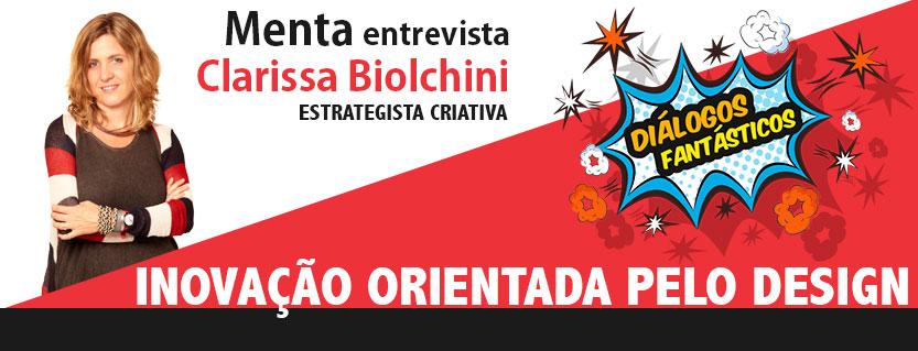 Diálogos Fantásticos - Marcelo Pimenta