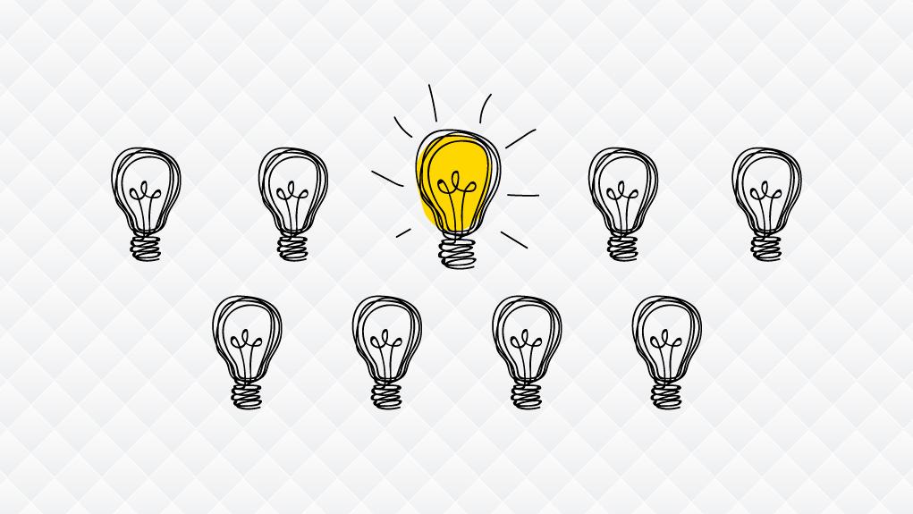 Dicionário Descomplicado da Inovação