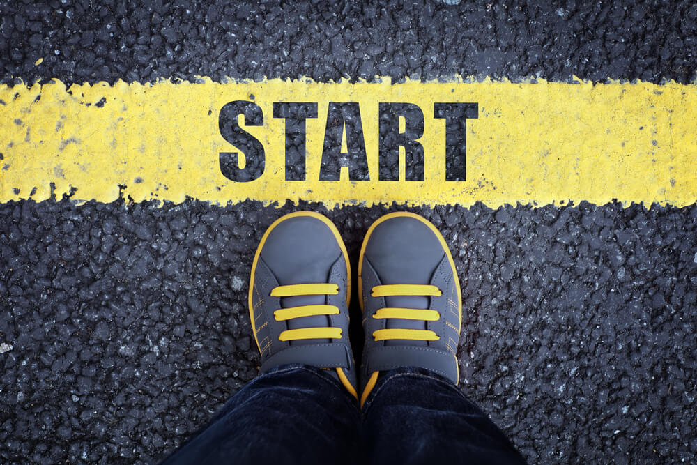 10 coisas que você precisa saber antes de começar um negócio