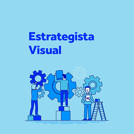 Estrategista Visual