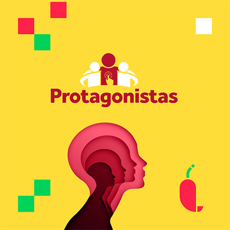 Protagonistas1