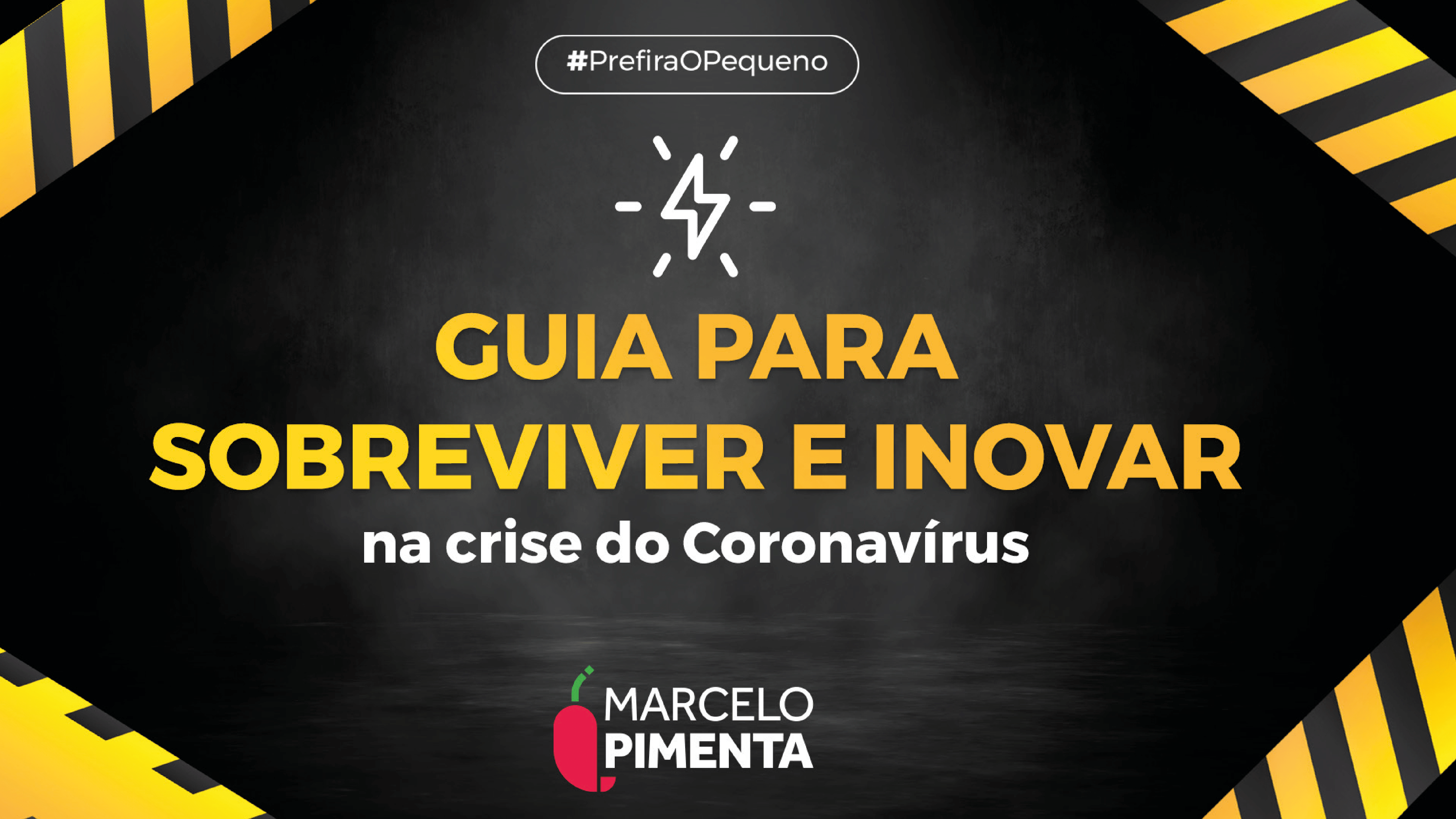 Davi Braga Guia Coronavirus