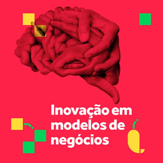 Curso Inovação em Modelos de Negócios