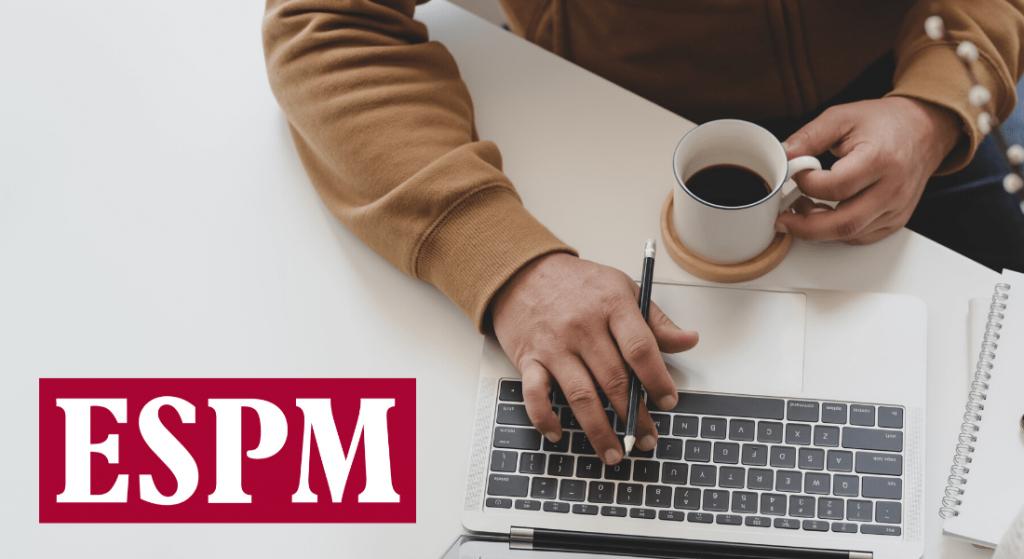 ESPM oferece cursos gratuitos durante a quarentena