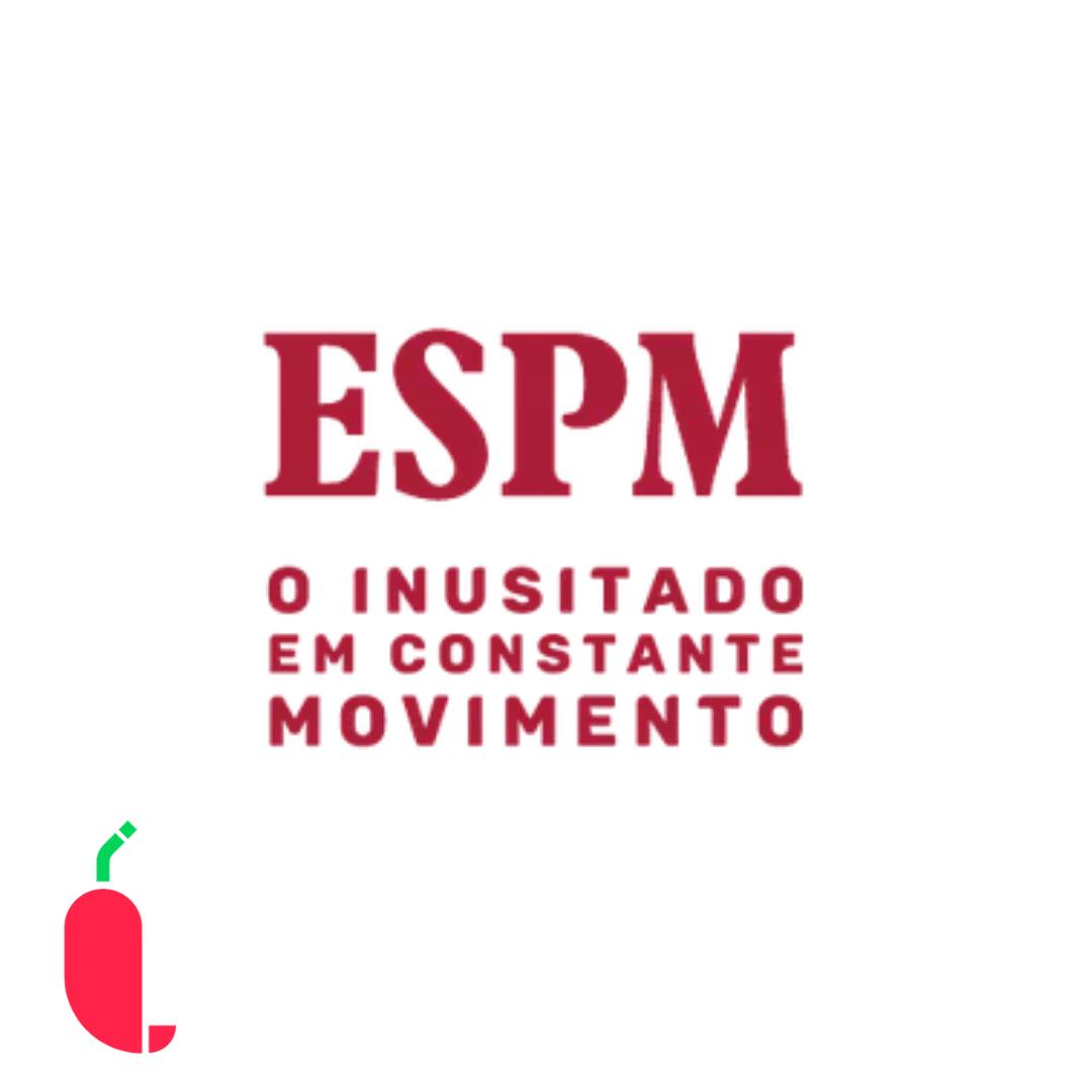 Cursos ESPM
