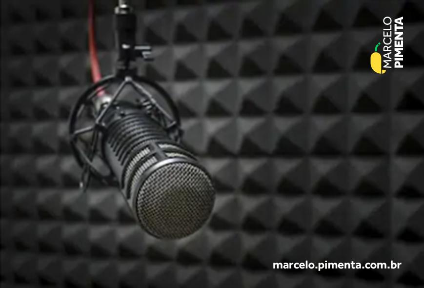 podcast Mentalidades Marcelo Pimenta