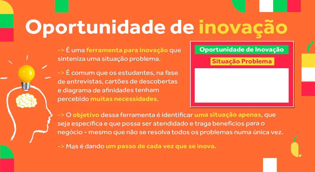como inovar na empresa