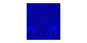 imagem - logo - unilever - 14