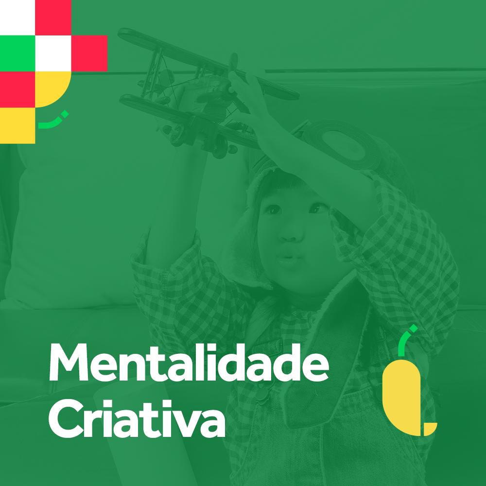 MENTALIDADE-CRIATIVA